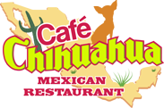 Cafe Chihuahhua